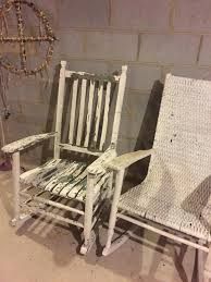 Old Rocking Chairs Small Used Near Me Walmart Outdoor At Fniture Stunning Plastic Adirondack Chairs Walmart For Outdoor Deck Rocking Lowes Lawn In Brown Wicker Chair Patio Porch All Weather Proof W Lovely Resin Collection Of Black Best Way Your Relaxing Using Intertional Caravan Maui 50 Inspired Beach Lounge Restaurant Semco Recycled Walmartcom Shine Company Vermont Rocker Chili Pepper Products Ozark Trail Portable