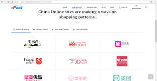Crate And Barrel Promo Code Singapore, Owlcrate Coupon Code 2019 Coupons For Dickssportinggoods In Store Printable 2016 89 Additional Inperson Basesoftballteerookie Ball Officemax Coupon Codes Blog Printable Home Depot Coupons 2018 Dover Coupon Codes Beautyjoint Code November Crate And Barrel Promo Singapore Owlcrate 2019 For Hibbett Sporting Goods Tokyo Express Vitaminlife Dicks 5 Best Sporting Goods Promo Sep Raider Image Free Shipping Wwwechemistcouk Add A Fitness Tracker In The App