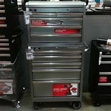 Husky Tool Storage Reviews | BreakPR Husky 618 In X 205 157 Alinum Compact Low Profile 62 Polished Mid Sized Truck Box Tool Shocks Best 5 Weather Guard Boxes Reviews Parts 092014 F150 Gearbox Storage Systems Under Seat Portable The Home Depot Review Tag Archives On Vivo Living 713 138 Full Size 60inch 10drawer Mobile Workbench Preview Youtube Crossover Northern Equipment 52 Pegboard Back Wall For Cabinet Blackd6tc09002 Shop At Lowescom Resource