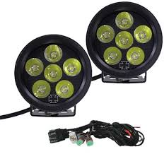 LED Fog Light Kit For Front Bumper - Southern Truck Outfitters Iron Cross Automotive 2241597 Push Bar Front Bumper Ford F150 97 1518 Gmc Sierra 23500 Winch With Grille Hd Low Profile 4061513 Titan Side Arm Step Southern Truck Outfitters In The Garage With Total Centers And Lights 4032507 Tuff Series For 32017 Dodge Ram 1500 Welcome To American Made Bumpers Amazoncom 3051507 2007 Nerf Bars Steps 1418 Toyota Tundra 3071514 On Sale At Accsories Wwwtopsimagescom