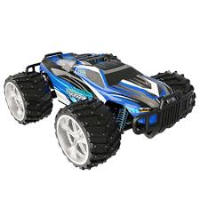 Other Toys - STOTOY Electric RC Car - Offroad Remote Control Cars ... Rc Adventures Hot Wheels Savage Flux Hp On 6s Lipo Electric 18 Costway 110 4ch Monster Truck Remote Control Brushless Pro Top2 Lipo 24g 88042 Gptoys Cars S912 Luctan 33mph 112 Scale Hobby Rc 4wd Shaft Drive Trucks High Speed Radio Extreme Wltoys A949 Off Road Big Wheels Hsp 4wd Car Climbing Road Shredder Large 116 Wltoys A959 Nitro 118 24ghz