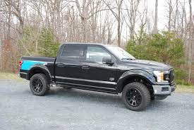2018 Warrior F-150 To Be Auctioned At Barrett-Jackson For PVA ... 1986 Chevy K30 Alabama Army Truck Part 2 Roadkill Military Trucks From The Dodge Wc To Gm Lssv Photo Image Gallery The Toyota Pickup Is War Chariot Of Third World What Is Best Discount On A F150 In Raleigh Jeep History 1960s Free Images Coffee Army Food Truck Armoured Vehicle Display Chevrolet Pressroom United States 7 Used Vehicles You Can Buy Drive 1984 M1008 Pick Up 6 2l Detroit 4x4 From Landmark Ford East 2018 Favorite Tacoma Pickup Beloing Us Special Forces