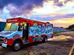 Holyschnitz Orlando Base Food Truck Holy Schnitz | Food Trucks (TBL ... Orlando Sentinel On Twitter In Disneys Shadow Immigrants Juggle Food Truck Wrap Designed Printed And Installed By Technosigns In Watch Me Eat Casa De Chef Truck Fl Foodtruckcaterorlando The Crepe Company 10 Best Trucks India Teektalks Closed Mustache Mikes Italian Ice Florida 4 Rivers Will Debut A New Food Disney Springs It Sells Kona Dog Franchise From Woodsons Wrap Shack Roaming Hunger Piones En Signs