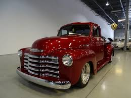100 Classic Trucks For Sale In Florida Sale In Our Orlando Showroom Is A Burgundy 2 Door Truck