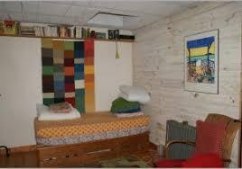 location chambre chez l habitant bordeaux chambre chez l habitant bordeaux 500350 source d inspiration