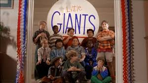 Cast Of Halloweentown by Little Giants Cast Where Are They Now