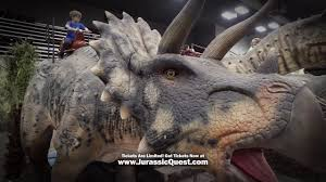 Edison, NJ Jurassic Quest Tickets Event Dates Schedule Free World Codes Jurassicworldapp Google Play Promo 2019 Updated Daily A Listly Loot Crate Subscription Box Review Coupon March 2017 Msa Discover The Dinosaurs Discount Coupons Columbus All Roblox May How To Get 5 Robux Easy Roarivores Pachyrhinosaurus 709 Walmart Jurassicquest Hashtag On Twitter Discounted To Dinosaur Experience Sony Offering A 20off Playstation Store Discount Code Modells Birthday Coupon United Drink For Sale
