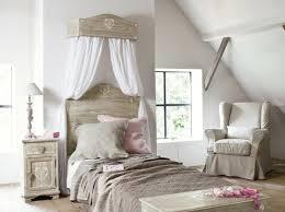 ciel de lit chambre adulte chambre à coucher 103 grandes idées archzine fr