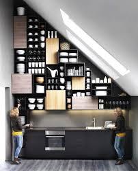 ikea küchenplaner ideen für moderne küche ikea freshouse