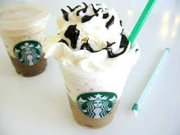 French Vanilla Coffee Starbucks Recipes How To Order Iced At