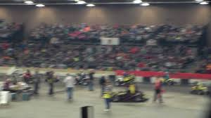 Quad Jr Amain 3 @ Battle @ Barn 01/21/17 - YouTube Firefighters Battle Barn Fire In Anderson Roadway Blocked Wmc Battle At The 2016 Youtube Woolwich Township News 6abccom Barn Promotions Ben Barker Vs Archie Gould Crews South Austin Kid Kart Amain 2 12117 Hampton Saturday Hardie Lp Smartside In A Lowes Faux Stone Airstone Technical Tshirtvest Outlaw 3 Wheeler 012117 Jr 1 Heavy 10 Inch Pit Bike