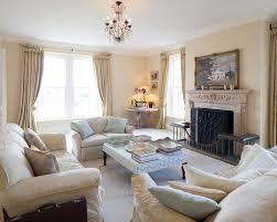 Beige And Blue Bedroom Ideas Interior Home Design