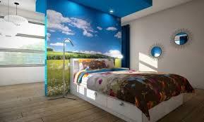 chambre virtuelle décoration ikea chambre virtuelle 19 lyon ikea chambre