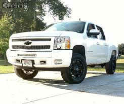 2010 Chevrolet Silverado 1500 Fuel Hostage Rough Country Suspension ... Wheel Offset 2010 Chevrolet Silverado 1500 Super Aggressive 3 5 Chevy Active Fuel Management System Truck Aftermarket Accsories Beautiful Spotlight Ss Best Image Kusaboshicom 2500hd Lt Crew Cab 4x4 Short Bed Deals Regular In Taupe Gray Metallic Heavy Duty Spied With Front End Changes Lifted Trucks Silverado Zr2 Concept Photo Of Big Spring Fling 18 The Crew Wiki Fandom Powered By Wikia A 196466 Chevy Truck In Jan Nice Old Pickup Truck Flickr