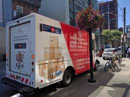 Did Canada Post Bosses Profit From Fraudulent Injury Reports ...