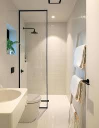 small space modern simple bathroom designs yokomama