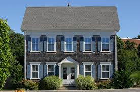 100 Architecture Houses What Is A Cape Cod Style House Cape Cod Architectural Style