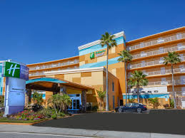 Holiday Inn Resort Daytona Beach Oceanfront Hotel And Resort By IHG Like New Ormond 4th Floor Corner Oceanfront Homeaway Oakview Total Coment In A Sleepy Little Beach Town Ormondbythesea Rockinranch Nightlife 801 S Nova Rd Fl Phone Things To Do Melbourne Weekendnotes Hamburger Marys Daytona Eat Drink And Be Mary Listing 33 Ocean Shore Boulevard Mls 1031300 21157 Court Boca Raton 433 Mlsrx10178518 602 Tomoka Avenue Florida Real Estate Professionals Franks Place By The Sea 832 Ct San Diego Ca 92109 150061237 Redfin Central East Bar Woman Shot Outside Bcharea Bottle Club News