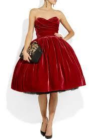 best 25 strapless red dress ideas only on pinterest short red