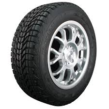 Firestone | Winterforce | Sullivan Tire & Auto Service Light Truck Tyres Van Minibus Size Price Online Firestone Tires Advertisement Gallery Bridgestone Recalls Some Commercial Tires Made This Summer Fleet Owner Enterprise Commercial Repair Roadmart Inc Used Semi For Sale Zuumtyre Winterforce 2 Tirebuyer Sailun S605 Eft Ultra Premium Line Haul Industrial Products