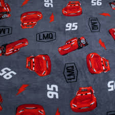 Lightning McQueen Fleece Throw - Personalizable - Cars | ShopDisney Amazoncom Fleece Trucks Monster Truck Racing Checkered Flags Fabricworm Unique Childrens Fabric For Quilting Crafting Nosew Blanket Etsy 27 Adorable Sewing Patterns For Stuffies Plushies Stuffed Animals Modern Quilt Tutorial Therm O Web Joe Boxer Boys Pajamas Organic Sweat Buy Fabrics At Stoffonkel Jersey Swea Micro Print Monster Trucks Printed By Lauren Moshi Maglan Neon Boyfriend Raglan Fleece Blanket And Get Free Shipping On Aliexpresscom