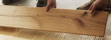 hardwood floors flooring cleaning care murphy oil soap