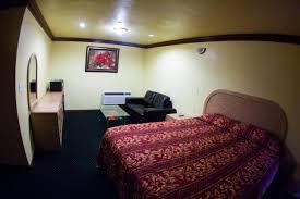 Patio Motel Gardena Ca by Welcome Inn Inglewood Ca Booking Com
