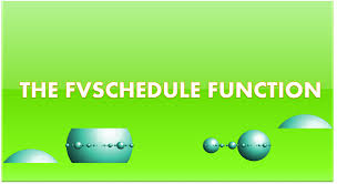 Ceiling Function Roundup Excel by The Fvschedule Excel Function Exceldemy Com