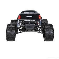 ZD Racing NO.9106 Thunder Brushless Electric Monster Truck RC Car ... Hsp 18 24g 80kmh Rc Monster Truck Brushless Car 4wd Offroad Rage R10st Hobby Pro Buy Now Pay Later Shredder Large 116 Scale Rc Electric Arrma 110 Granite 3s Blx Rtr Zd Racing 9116 Hpi Model Car Truck Rtr 24 Losi Lst Xxl2e 6s Lipo Buggy In 360764 Traxxas Stampede Vxl No Lipo 88041 370763 Rustler 2wd Stadium