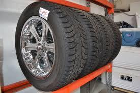 Set Of 4 Handbook P275/55R20 Studded Snow Tires W/Mags 6 Bolt Hole ... Zip Grip Go Tie Tire Chains 245 75r16 Winter Tires Wheels Gallery Pinterest Snow Stock Photos Images Alamy Car Tire Dunlop Tyres Truck Tires Png Download 12921598 Iceguard Ig51v Yokohama Infographic Choosing For Your Bugout Vehicle Recoil Offgrid 35 Studded Snow Dodge Cummins Diesel Forum Peerless Chain Passenger Cables Sc1032 Walmartcom Dont Slip And Slide Care For 6 Best Trucks And Removal Business