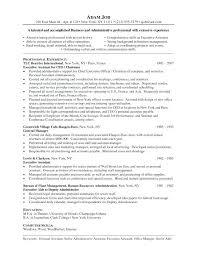 Free Paraprofessional Resume Examples Plus Library Sample Tutor To