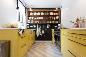 Narrow Galley Kitchen Ideas by Kitchen Design Wonderful Small Galley Kitchen Remodel Ideas
