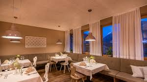 zum graf klein fein hotel restaurant in gsies 5 sonne