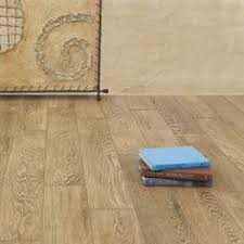 South Cypress Wood Tile by Fossil Shale Featured On The Rustic Wood Look Tile Page From South