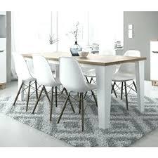 table de cuisine ik table et chaise cuisine ikea awesome table et chaise cuisine ikea