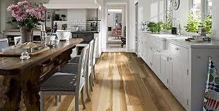 parquet flottant dans une cuisine parquet flottant pour cuisine plancher pour cuisine asnieres sur
