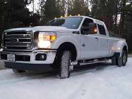 100 Trucks For Sale In Reno Nv 2016 D F350 Super Duty For By Owner In NV 89512
