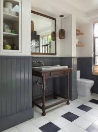 Mid Century Modern Bathroom Vanity Light by Mid Century Modern Showers Vanity Light Fireplace With Bathroom