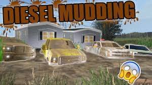 TRUCK MUDDING | LIFTED TRUCKS | MOBILE HOME CHALLENGE | FARMING ... Spintires Mods Diesel Brothers Super Six Towing Mud Trucks Off Road Drive 2011 Free Download Offroad Tractor Pulling Simulator Mudding Games Free Download Of Farming 2015 Hauling And Youtube Truck Racing In Pa Best Resource 8x8 Spin Tires Mudrunner 2018 Bog Madness Races For The Whole Family West Virginia Mountain Arizona Game Fish Offroaders Advise Against Mudding Local News Awesome Car Videos Big Mud Trucks Battle Dodge Vs I Picked My Need Speed Pickup Truck Driftruu Toy Love Idea Having Kids Make A Mess