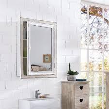 bad spiegelschrank badschrank mit spiegel badschrank