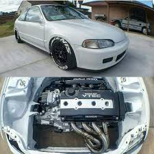429 best 1992 1995 honda civic hatchback images on Pinterest