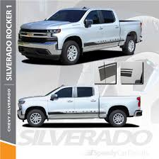 Chevy Silverado Side Decals Stripes ROCKER 1 2019 Wet And Dry Install 2014 Chevrolet Silverado Reaper The Inside Story Truck Trend Chevy Upper Graphics Kit Breaker 3m 42018 Wet And Dry Install 072018 Stripes Flex Door Decal Vinyl Pin By Sunset Decals On Car Stickers Pinterest 2 Z71 Off Road Stickers Parts Gmc Sierra 4x4 02017 Details About 52018 Colorado Tailgate Blackout Graphic Stripe Side Rampart 2015 2016 2017 2018 2019 Black 2x Chevy Bed Window Carviewsandreleasedatecom Shadow Lower Flow Special Edition Rally Hood Body Hockey Accent Shadow