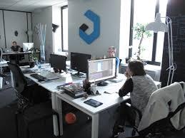 bureau locaux bureaux et locaux pôle pixel