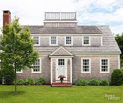 Pictures Cape Cod Style Homes by Cape Cod Style Home Ideas