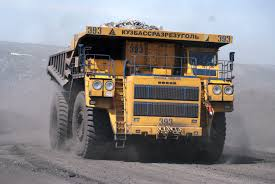 Belaz Trucks Project 2 Belaz Haul Trucks Plant Tour Prime Tour Belaz 75710 Worlds Largest Dump Truck By Rushlane Issuu Belaz 7555b Dump Truck 2016 3d Model Hum3d The Stock Photo 23059658 Alamy Is Used This Huge Crudely Modified To Attack A Key Syrian Pics Massive 240 Ton In India Teambhp Pinterest Severe Duty Trucks And Tippers 1st 90ton 75571 Ming Was Commissioned In 5 Biggest The World Red Bull Filebelaz Kemerovo Oblastjpg Wikimedia Commons
