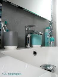 salle de bain cedeo salle de bain cedeo impressionnant luxe élégant meilleur de beau