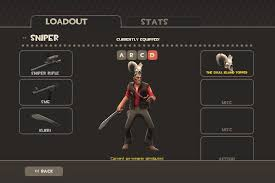Tf2 Halloween Maps Download by Steam Community Guide Free Hats And Items You Can Earn For Tf2