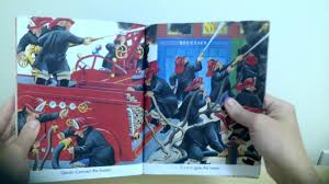 The Fire Engine Book - YouTube Ivan Ulz Topic Youtube Winchendons Military Based 5 Ton Tanker Fire Trucks Pinterest Hurry Drive The Firetruck Song For Children While Video Truck Song Mooseclumps Kids Learning Videos And Songs Dose 65 Rescue 4 Little Firefighter Portrait A Sticker One Little Librarian Toddler Time Fire 10 Best Moonbeams Images On Firefighters Vehicles Aeroplane Bicycle Yacht Esl Truck Ivan Ulz Time To Fight A New Cartoon Excavator Max Lets Get Fiire Watch Titus Toy
