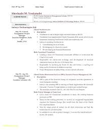 Functional Resume Example – Thewhyfactor.co Printable Functional Resume Sample Archives Narko24com Chronological And Functional Resume Mplate Vimosoco Got Something To Hide For Career Change Beautiful 52 Lovely What Is A Formatswith Examples Formatting Tips No Work Experience Google Search 4134292v1 For Careerge Combination Samples 10 Outrageous Ideas Your Information Example A Combination Contains The Template Complete Guide Fresh Graduate Valid