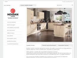 houdan cuisine houdan cuisines fabricant français de cuisine équipée et meubles